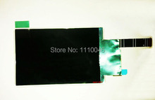 XIWANG Wholesale For Sony Ericsson WT19i WT19 LCD Screen Display,(China)
