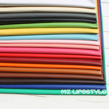 100*138cm Nice PVC leather by meter Faux Leather Fabric for Sewing,  artificial leather for DIY bag material