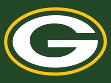Green Bay Packers Flag 3ft x 5ft Polyester Banner 90x150cm white sleeve with 2 Metal Grommets ,11073(China)