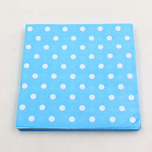 Kids-Favors-Baby-Boy-Shower-Party-Happy-Birthday-pink-Polka-dots-Printing-Paper-blue-Napkins-Supplies.jpg_640x640 (5)