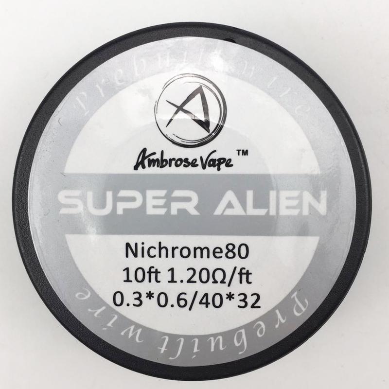Super Alien1