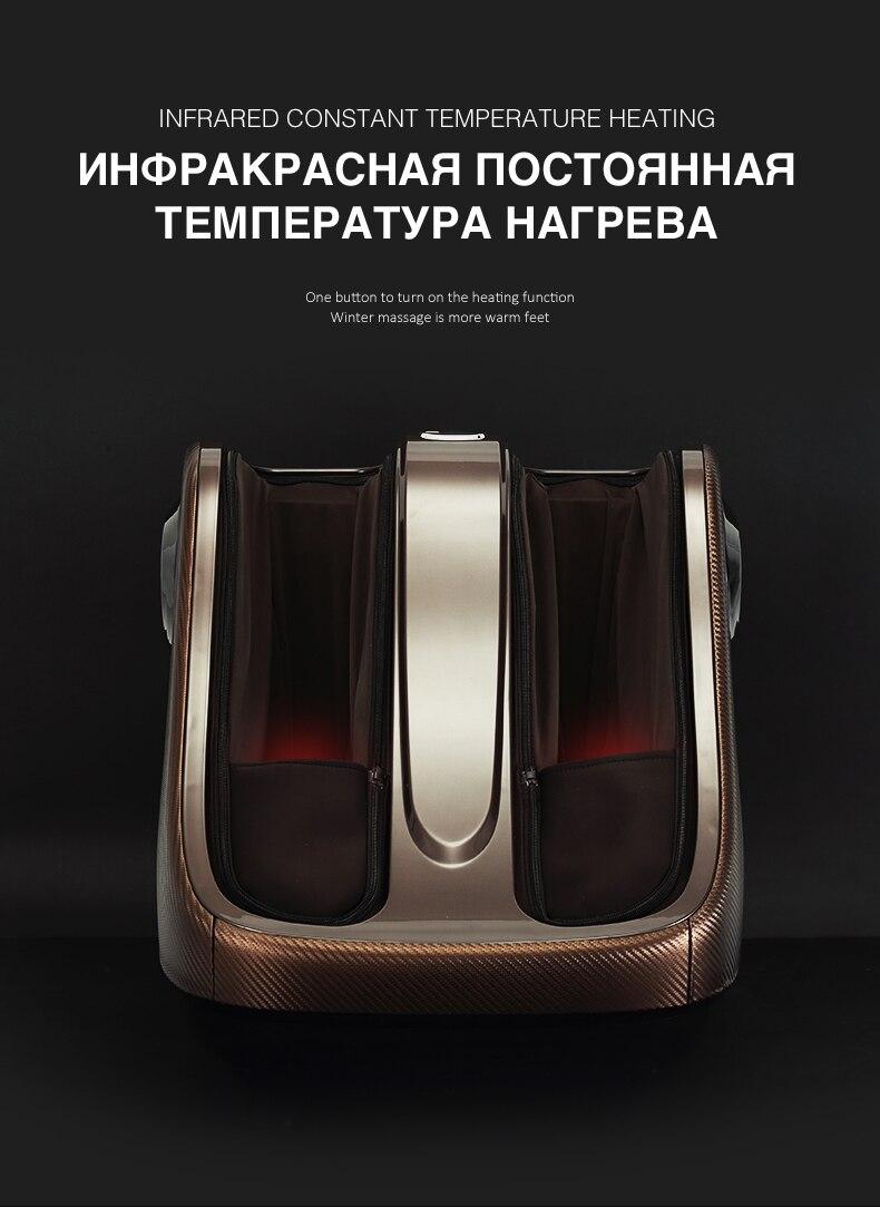 611-790-_07