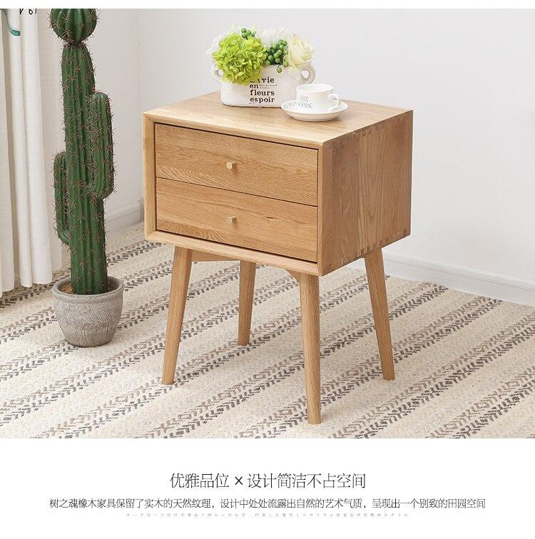 High bedside cabinet_07.jpg