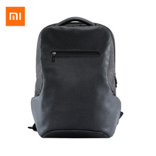 Xiaomi Multifunctional Backpacks Business Travel Student 26L Super Large Capacity For Drone 15.6 Inch Laptop Bag(China)