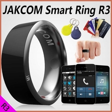 Jakcom R3 Smart Ring New Product Of Acrylic Powders Liquids As Nail Acrylic For Liquid Ibd Gel Nails Pigment Chameleon(China)
