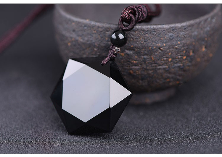 Black-Obsidian-Hexagram-Necklace_03