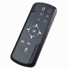 New Hot Selling Bluetooth 3.0 Game Media Remote Control Controller For SONY For PlayStation 4 For PS4(China)