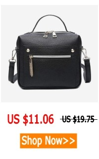 Hot-Sale-Women-Bag-Big-Capacity-Purse-Tote-Women-Messenger-Bag-Vintage-Handbags-Crossbody-Shoulder-Bag_conew1
