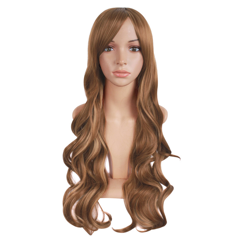 wigs-wigs-nwg0cp60352-bf2-5