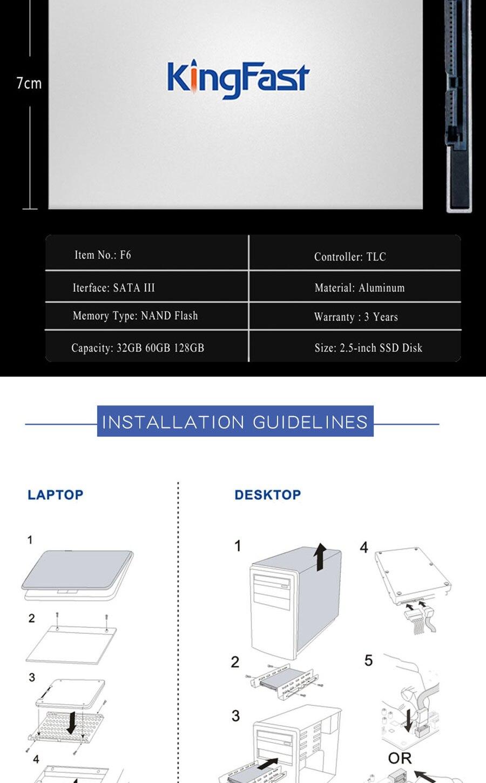 Samsung ssd disk_11