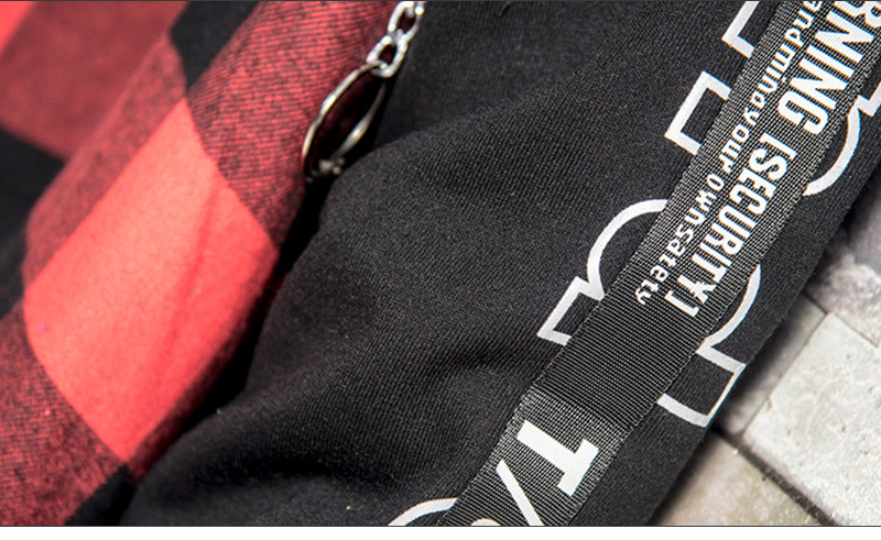 Camisa Masculina (11)
