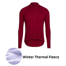 Buy 2017 New Ropa Ciclismo Cycling Clothing/Winter Thermal Fleece Racing Bike Maillot Cycling Jersey/Bicycle Wear Clothes for $23.51 in AliExpress store