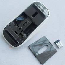 Wireless BlueTrack Mouse Touch mouse model 1459 Mice + USB Transceiver 1PCS Windows 7 for Microsoft Touch