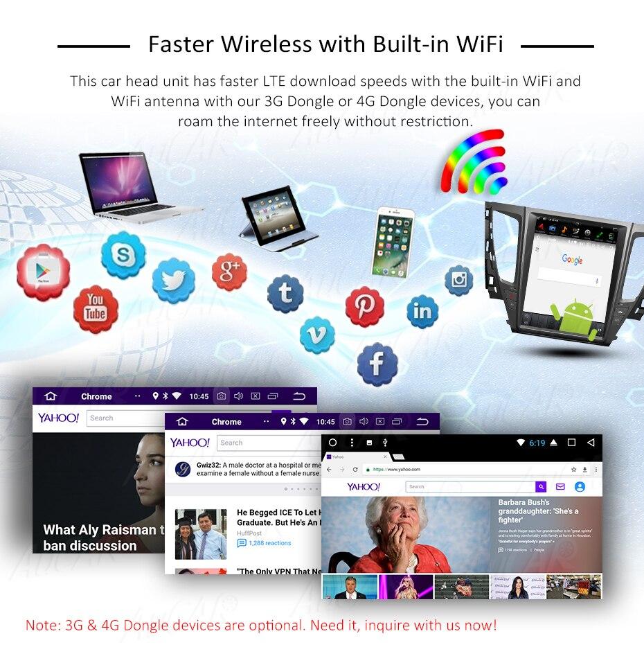 _7_WIFI (3G-4GDongle)