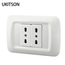 Buy Electrical Outlet Faceplates And Get Free Shipping On Aliexpresscom