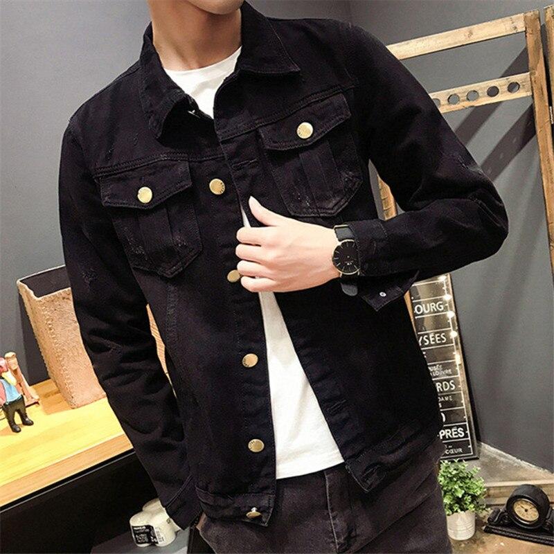 jean jacket (6)