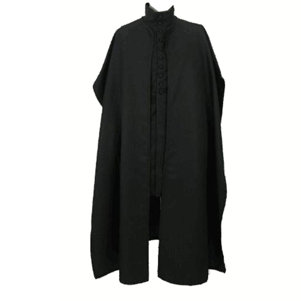 2017-Deathly-Hallows-Severus-Snape-Cosplay-Costume-Black-R
