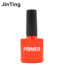 nail polish Bond Primer Allows Acrylics Gels Nail Art Prep Primer disinfect & sterilize for Nail cleaning agents and adhesives