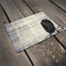 Schwinn Bicycle Gaming Mouse Mats Mice Pad for Size 22*18cm and 25*29cm