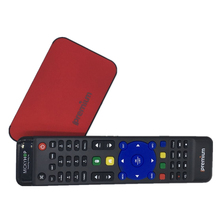 New AVOV TVonline Android IPTV TV Box Europe Latino Russia Spain Chile North South America IPTV Channel free lifetime KO Mag250