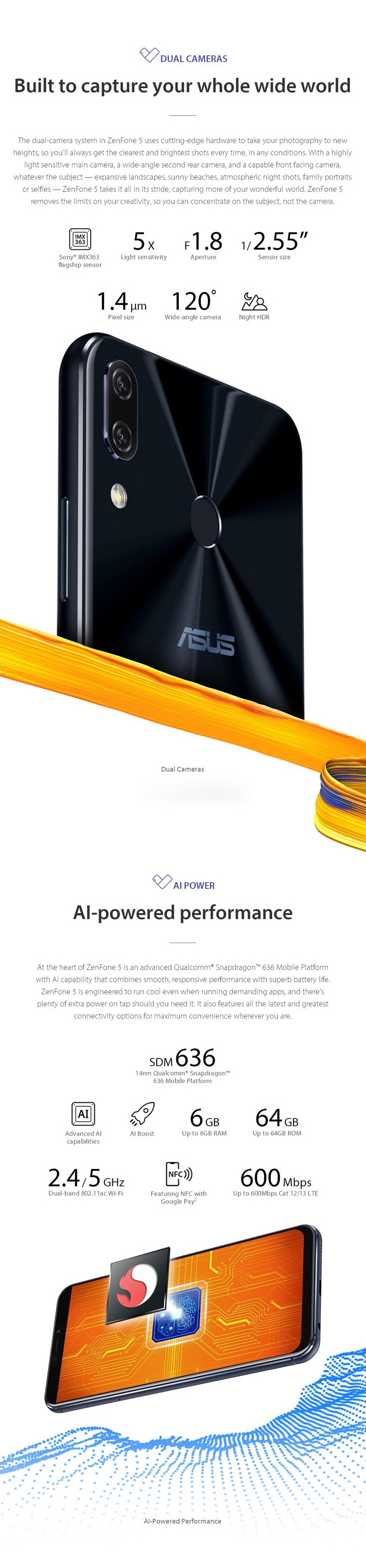 ZenFone-5-(ZE620KL)-_04