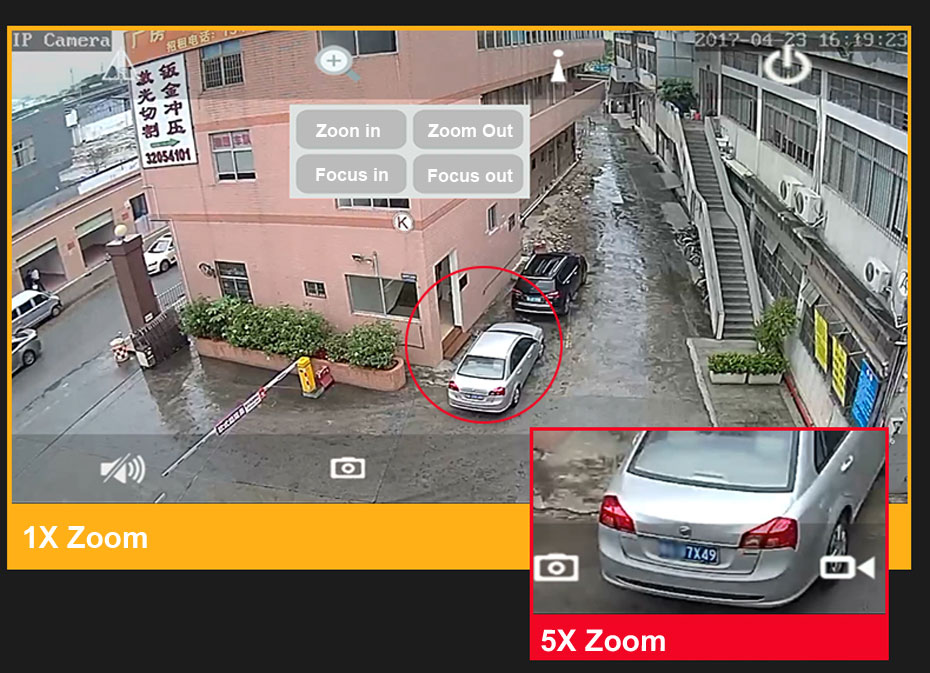 HD-HIPTZ-Zoom