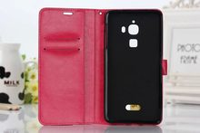 TUKE Letv Le Max x900 Flip Leather Case Cover for Letv Max 6.33 Inch Phone Wallet hand Case with Card Slot and Flip Stand