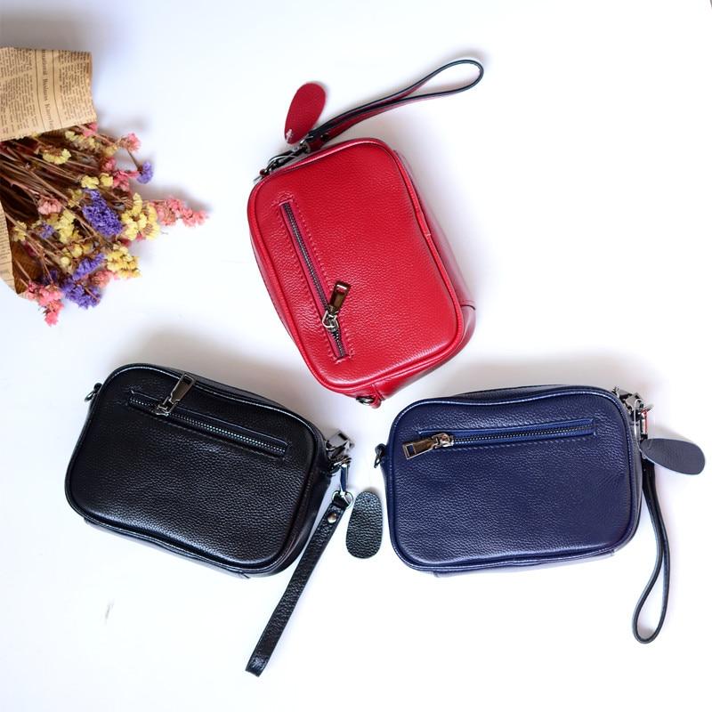 women leather handbags 019