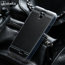 Buy AKABEILA Cover Cases Soft TPU Doogee Homtom HT26 4.5 inch Covers Litchi Bag Back Silicone Housing Doogee Homtom HT26 TPU for $1.31 in AliExpress store