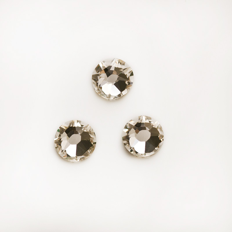 2088nohf-crystal (7)