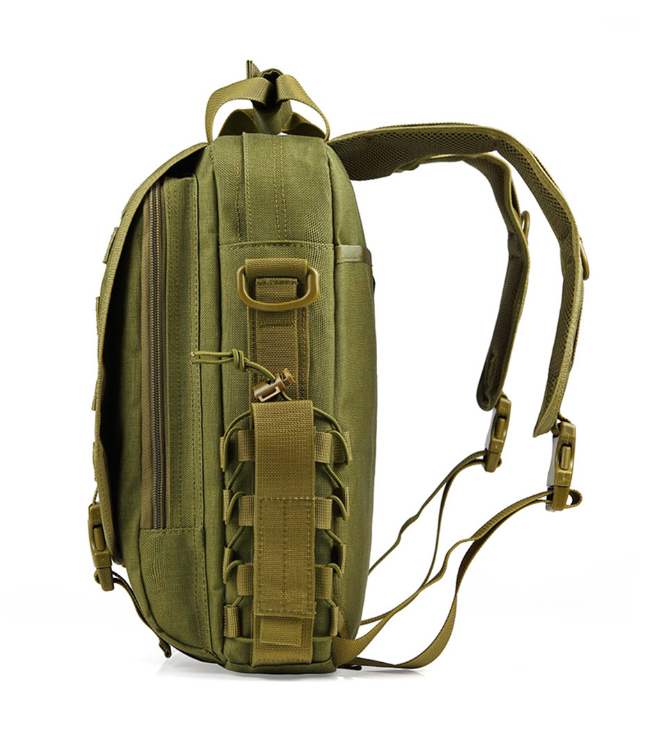 shoulder-bag_12