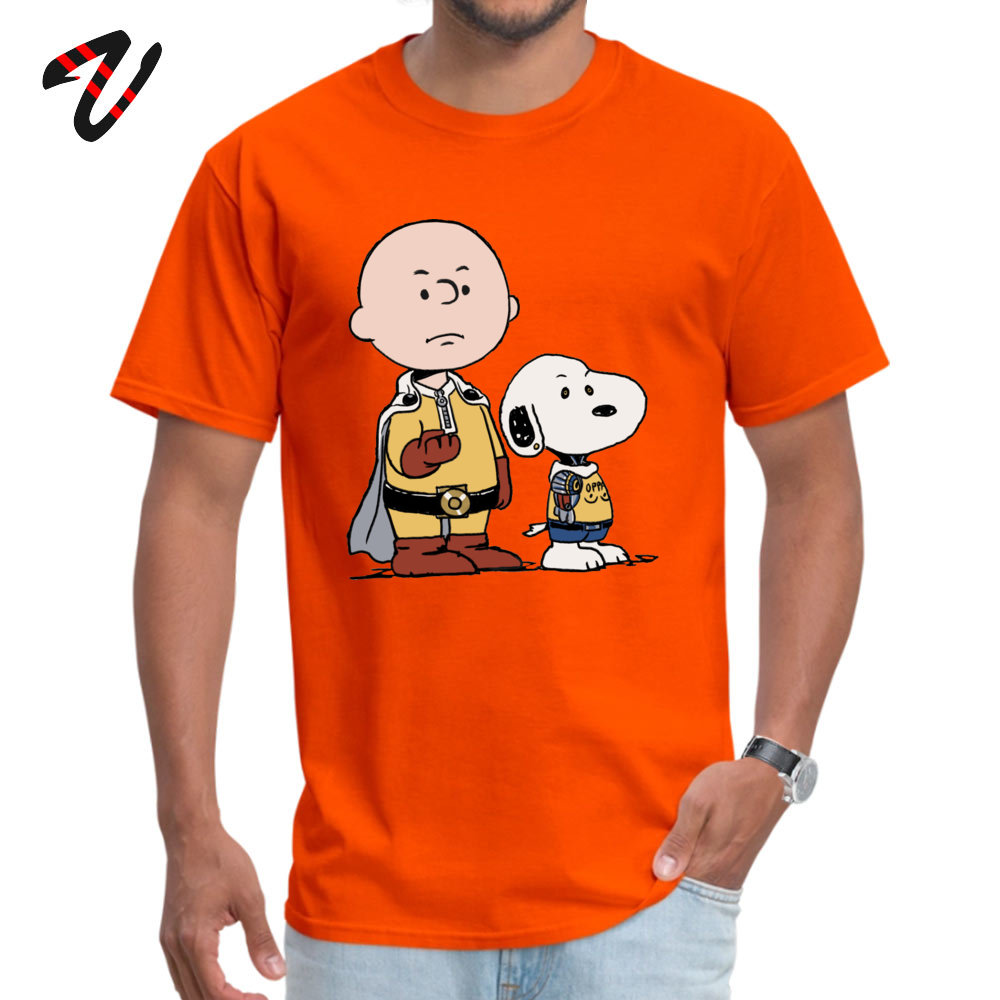 Man New Coming Casual Tees O-Neck Summer Cotton T Shirt Classic Short Sleeve Top T-shirts Top Quality 507091023341001 orange