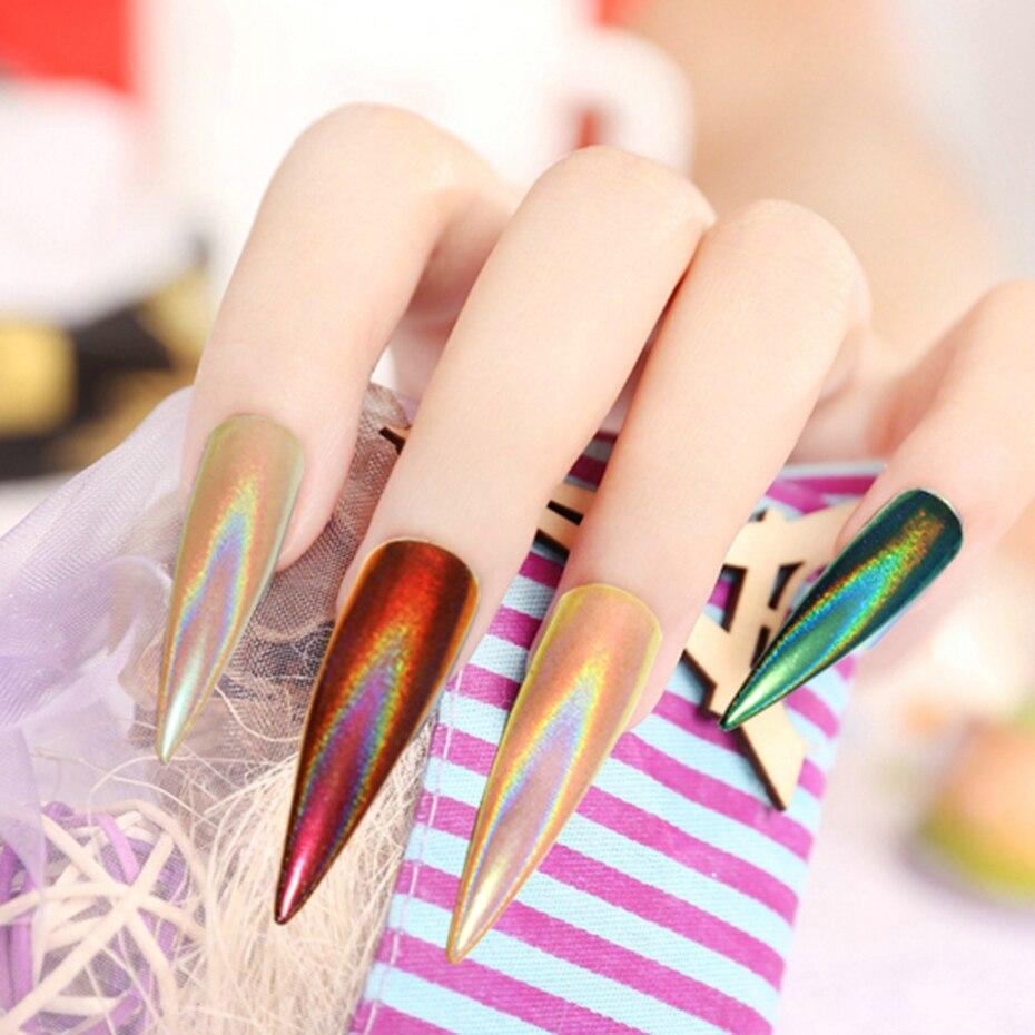nail glitter 1