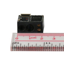 LV3096 2D Scanner Module Best selling Manufacture supply Small Barcode Scanner Engine Module