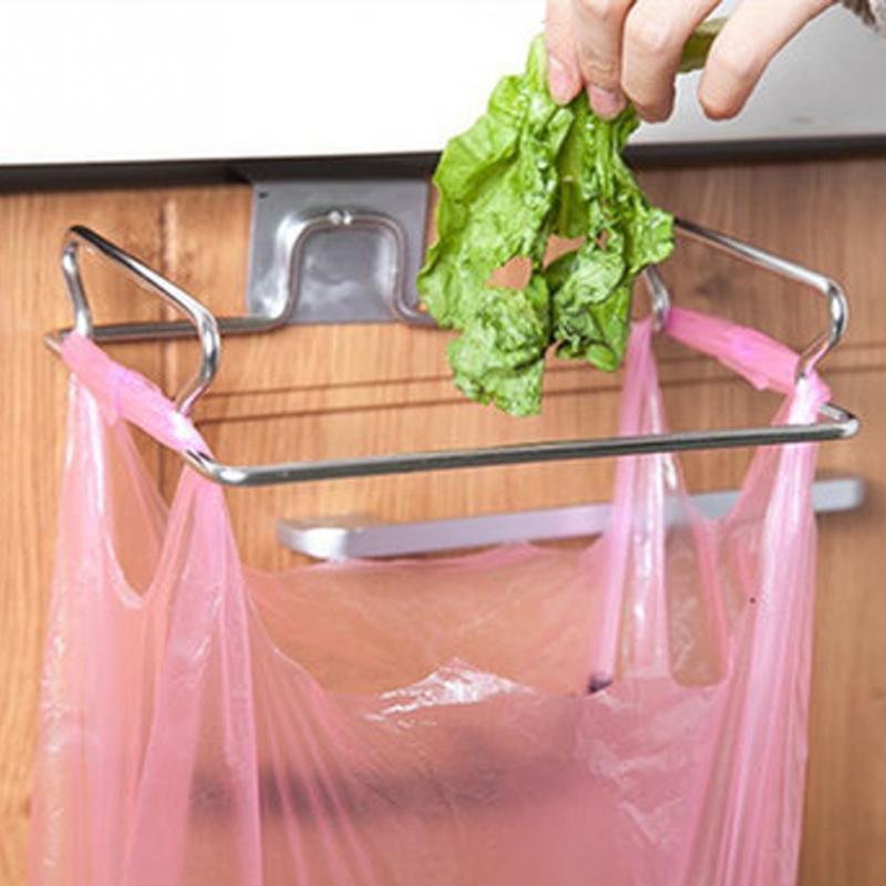 Online Kaufen Großhandel küchenschränke schiene aus ...