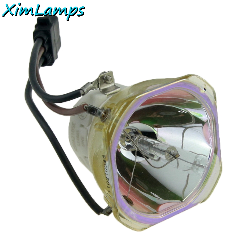 ELPLP47 / V13H010L47 Replacement Bulb/lamp for EPSON PowerLite G5000;PowerLite Pro G5150NL;EPSON EB-G5100 EB-G5150<br><br>Aliexpress