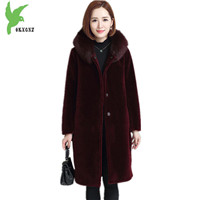 New-High-Quality-Winter-Women-Imitation-Fur-Wool-Coat-Fashion-Solid-Color-Hooded-Fox-Fur-Collar.jpg_640x640