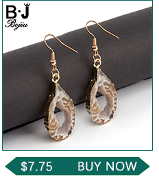 Jewelry_44