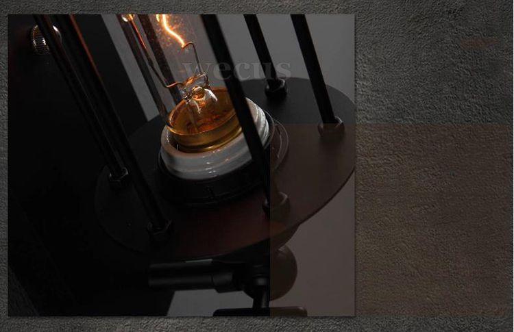 wall-lamp-4_19