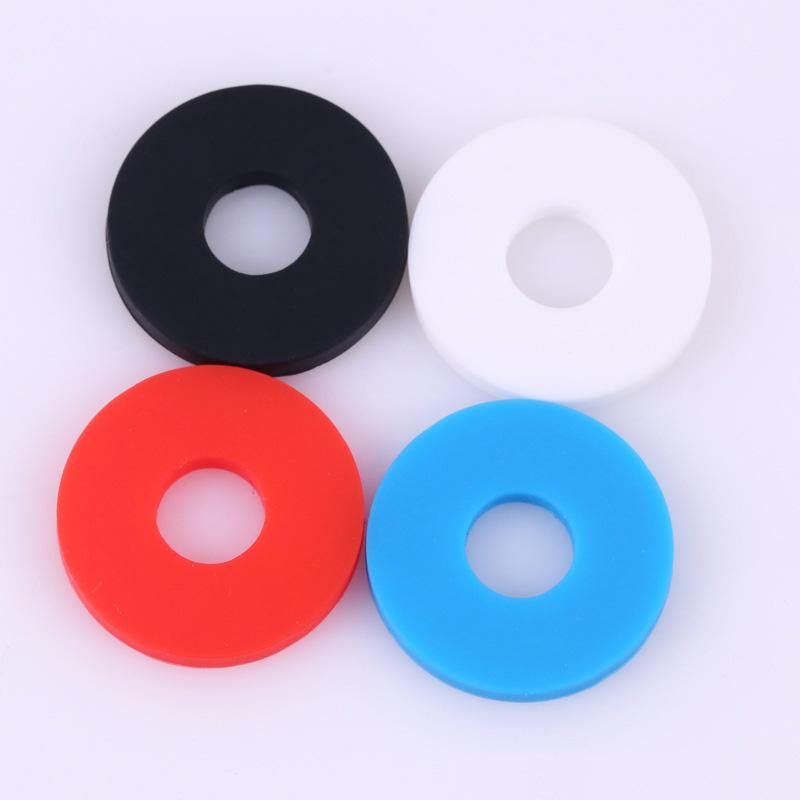 rubber strap block 8 colors_04