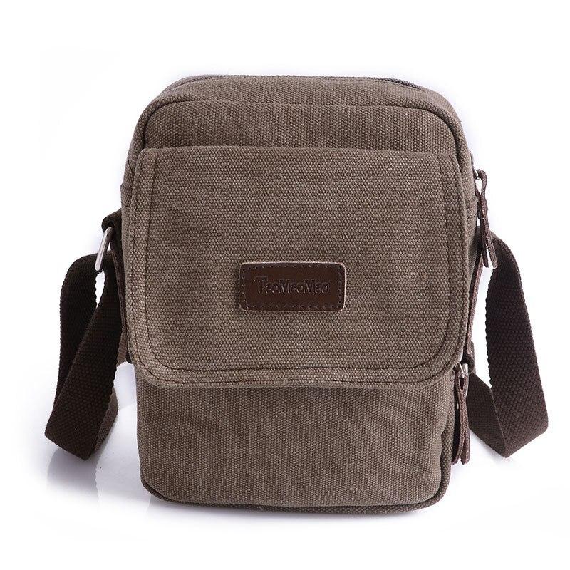 Маленькая мужская сумка через плечо на алиэкспресс