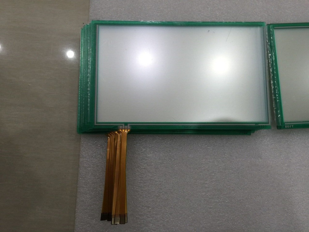 KORG PA900 7 inch Touch Screen Glass Panel<br>