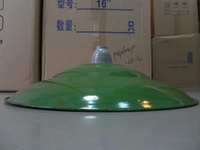 FREE SHIPPING EMS 5PCS  pendant light industrial light road lamp nostalgic vintage lamp cover enamel aidmo lights lamp<br>