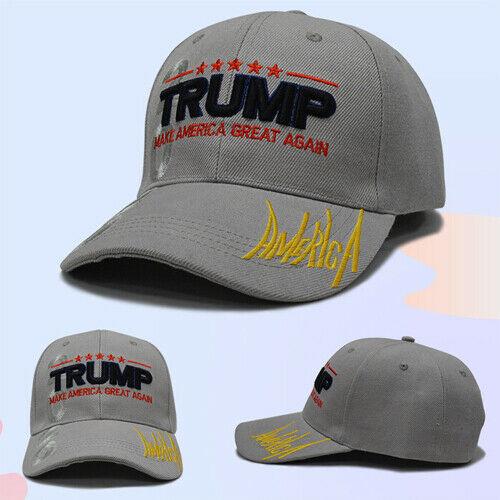 2020-Make-America-Great-Again-Hat-Donald-Trump-Republican-Baseball-Cap-Unisex