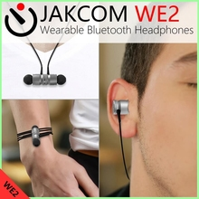 Jakcom WE2 Wearable Bluetooth Headphones New Product Of Satellite Tv Receiver As Digital Tv Signal Amplifier Satfinder Ccam