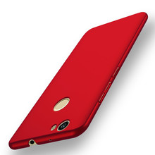 Fashion Hard PC Matte Case for Huawei Nova Case Hard Luxury Protection 360 Degree Cover for huawei nova 5.0'' plating Case Cover