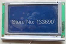 1PCS DMF-50773NF DMF-50773NB-FW LCD STN LCD PANEL,(China)