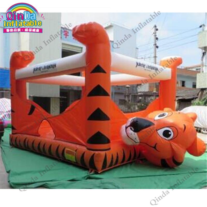 bouncy castle06