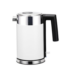 Electric kettle small capacity travel hotel scale mini(China)
