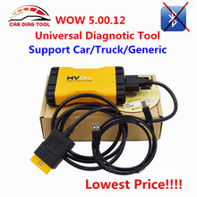 MVD Car Diag MVDiag Better Than TCS CDP Pro WOW 5.00.12 Free Keygen Professional Diagnostic Tool 2015.01.R1 Software As Gift